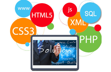 ss2i-services